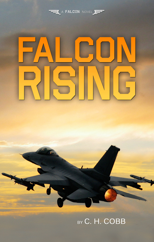 FalconRising_web small