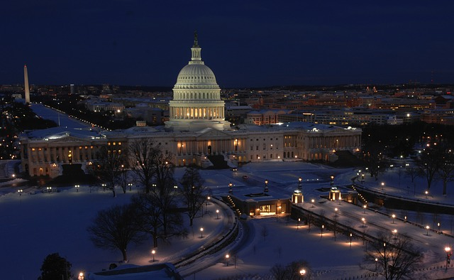 washington-dc-capitol-building-buildings-usa